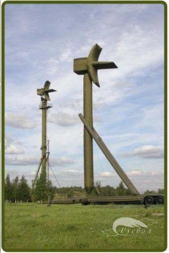 ロシアの風船兵器06