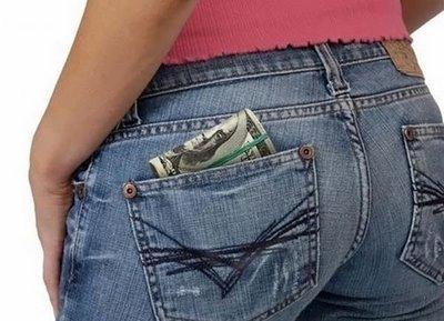 リッチに見える財布01