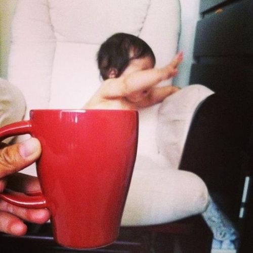 赤ちゃんカップ 016