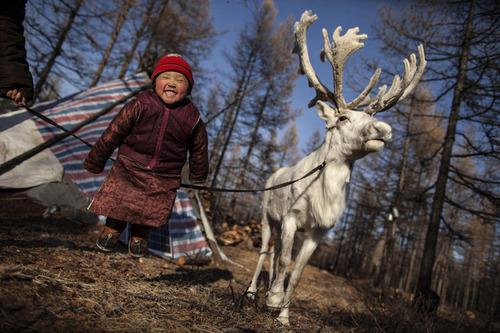 06子どもたちの自然な様子