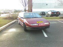 私は駐車が下手です03