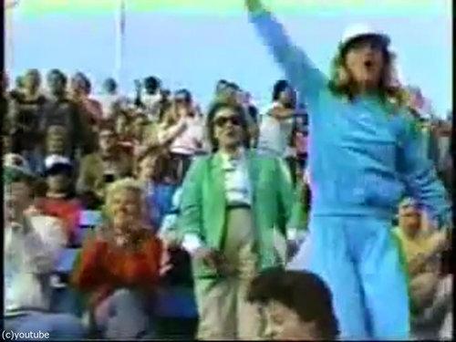 「飛込競技」のギネス記録15