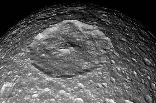 土星探査機カッシーニ02