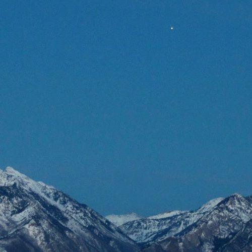 地球から見た火星と火星から見た地球02