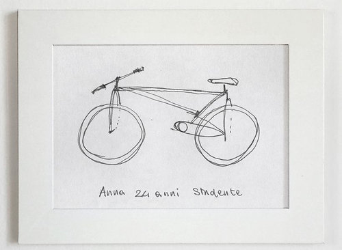 人は自転車を描けないことがわかった01