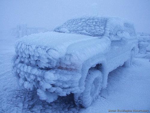 12雪や氷や氷点下の冬の写真画像