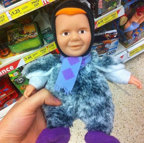 怖い子供のおもちゃ05
