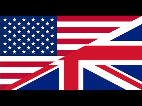 アメリカ人が奇妙に思うイギリス