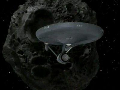史上最高の宇宙船15