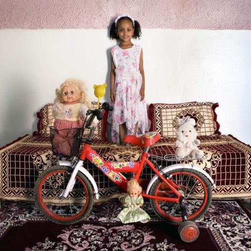 世界各国の子供のおもちゃ34