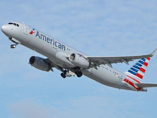 ハワイアン航空が客の体重を量る00