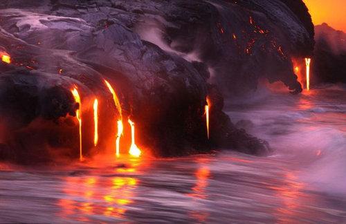 火山撮影03