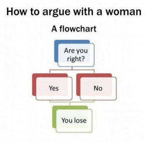女心がよくわかる02