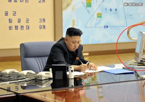 北朝鮮の写真04