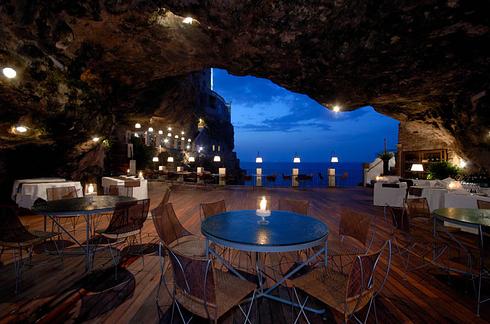 イタリアの15の観光スポット35