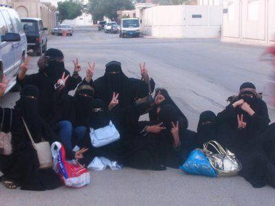 年頃の女の子の秘密…イスラム女性の場合TOP