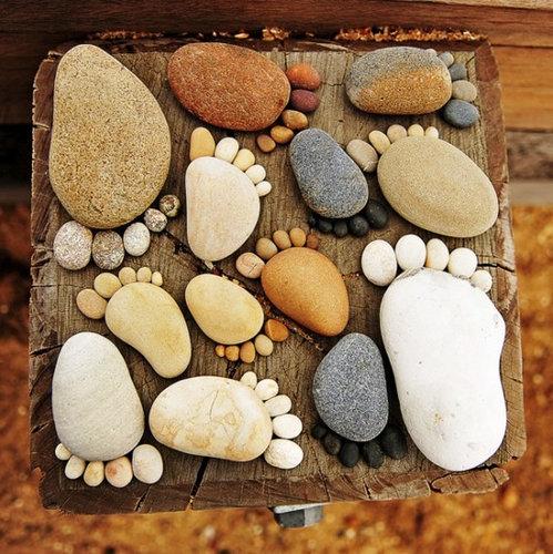 石の足跡06