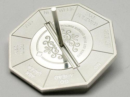 面白コイン・硬貨07