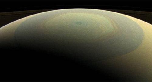 土星探査機カッシーニ06