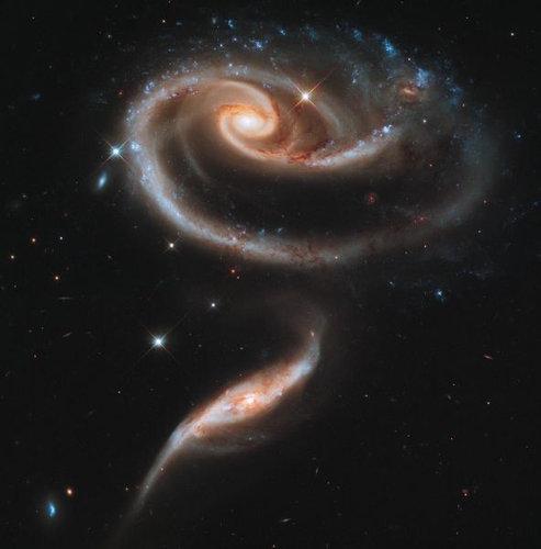 壮大な宇宙06