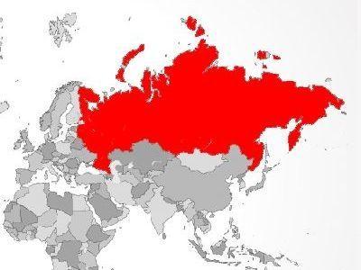 ロシア00