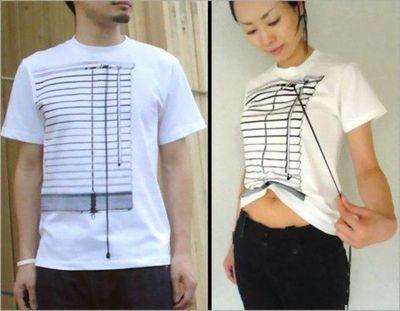 面白Tシャツ06