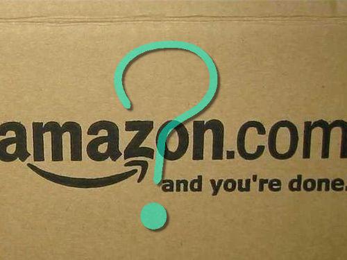 アマゾンの荷物00