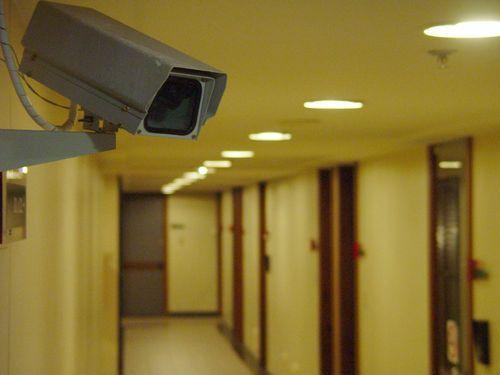 監視カメラ00