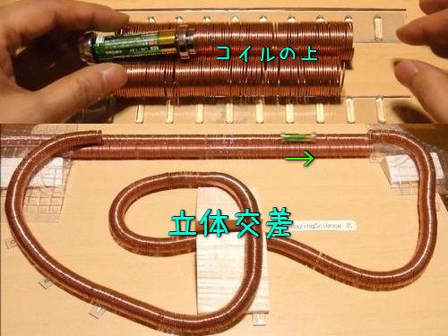 世界一簡単な構造の電車パート2-00