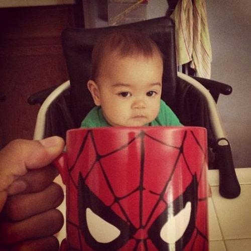 赤ちゃんカップ 004