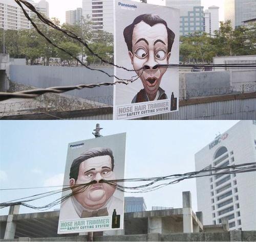 柱の広告09