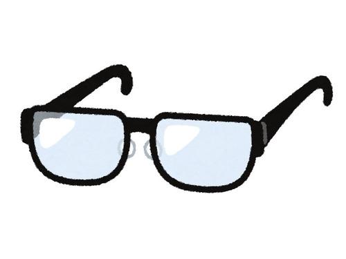 メガネとマスクの関係00