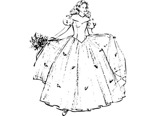 120年前のウェディングドレスが受け継がれて11人目
