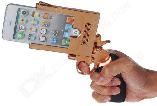 日本で一番非現実なiPhoneケース05