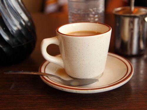 コーヒーの名前00