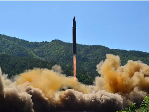 ハワイで弾道ミサイルの誤報00
