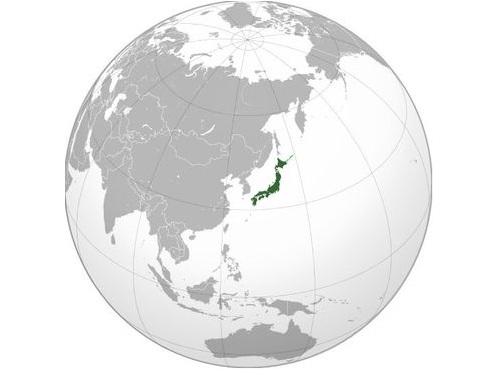 日本のインフレのグラフ00