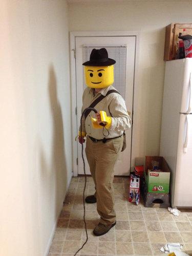 レゴのバケツ04