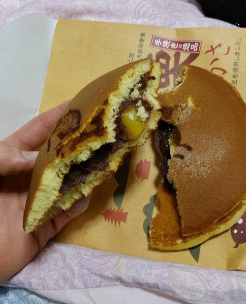 日本で太った理由09