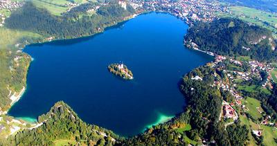 ブレッド湖01