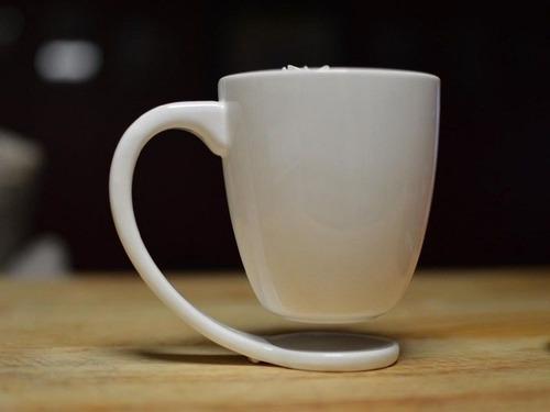 コースターのいらないカップ01