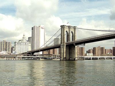 美しい橋 03-1