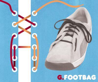 靴ひも・結び方07