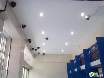 中国の監視カメラ02
