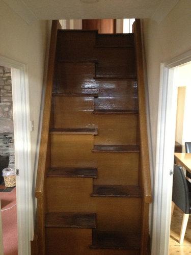おもしろい階段02