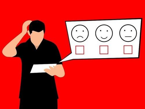 中国で個人信用評価をスコア化