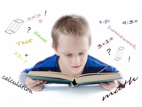 「学校の先生に質問、教え子の中に天才はいた?」「