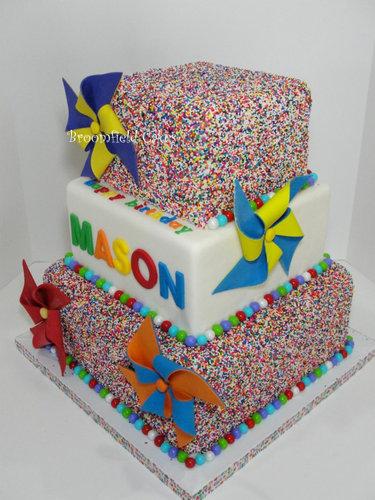 優秀ケーキ特集08