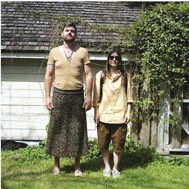 男女ファッション入れ替え 015-2