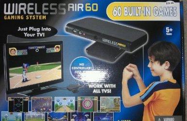 クリスマスに「Wii U」が欲しいと頼んだら02